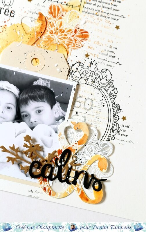 Page Calins 4