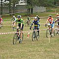 W_cycloCrossDecines103