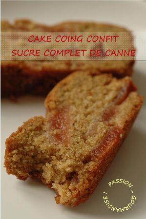 Cake_coing_confit_sucre_complet_de_canne_3