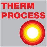 Thermprocess_fonderie