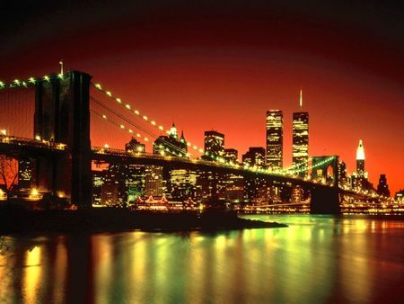We_Shall_Not_Forget,_New_York_City,_New_York