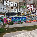 cdv_20140510_13_streetart
