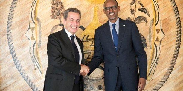 sarkozy_kagame