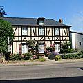 27 - Lyons-la-Forêt