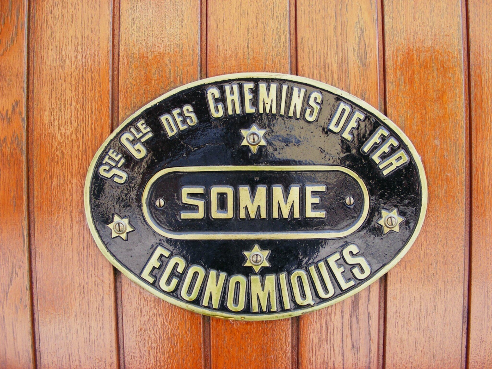 240411_plaque-somme1