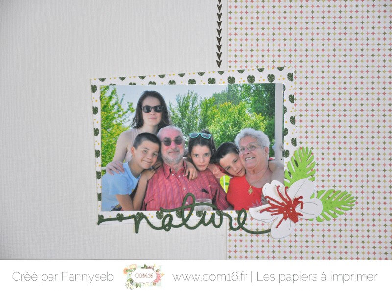 page fannyseb 4 collections sonia june papiers COM16