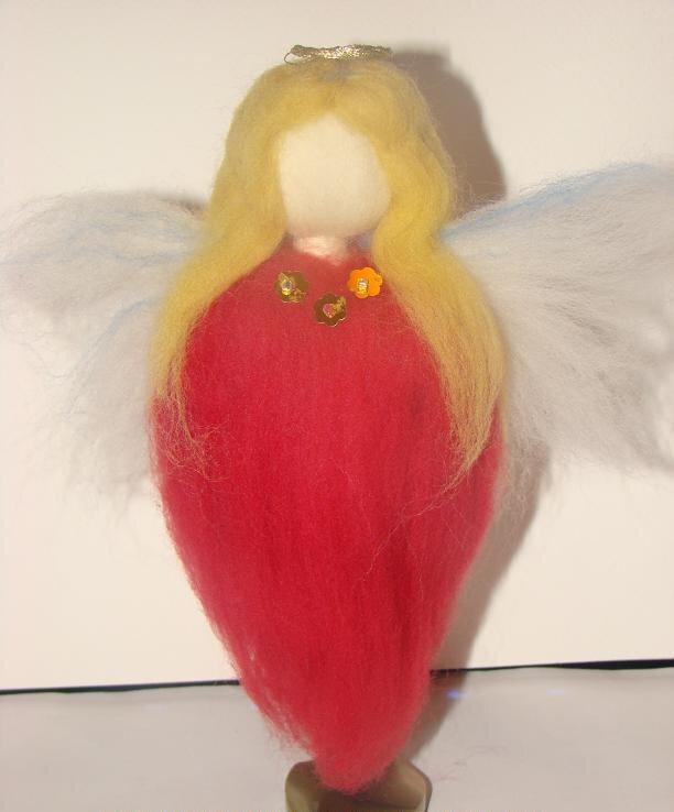 anjo vermelho1