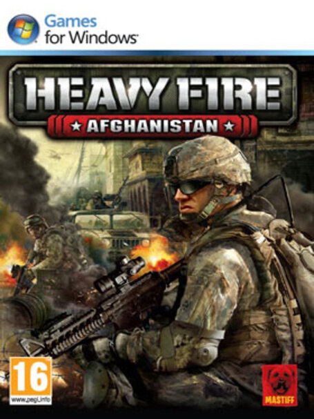 heavy-fire-afghanistan