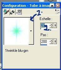 006_config_tube