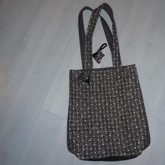 sac pour Ccil