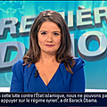 pascaledelatourdupin04.2014_09_11_premiereeditionBFMTV
