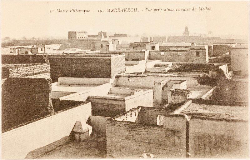 Grebert-maroc-pitt-n°19 2