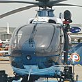 bourget_023