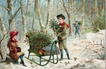 gathering_christmas_holly_c_1890_poster-p22841996476686637889ajr_380[1]