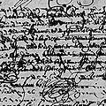Bonnier Bertrand_né en 1680 à Dinan