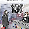 google humour