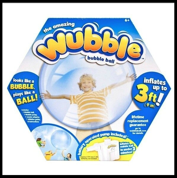 wubble 2