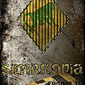 Simiutopia, épisode 2