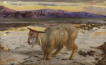 1280px_William_Holman_Hunt___The_Scapegoat