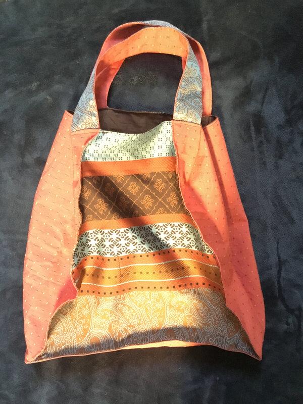 sac triangulaire2