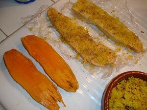 foie_gras_patate_douce_pr_pa01