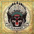 Blackfoot - album
