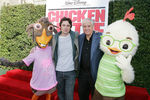 Premiere_Disney_Animated_Feature_Chicken_Little_ANamJ1xsw2Ul