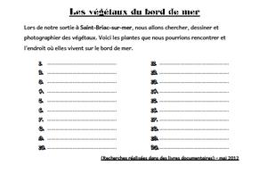 questionnaire_vegetaux