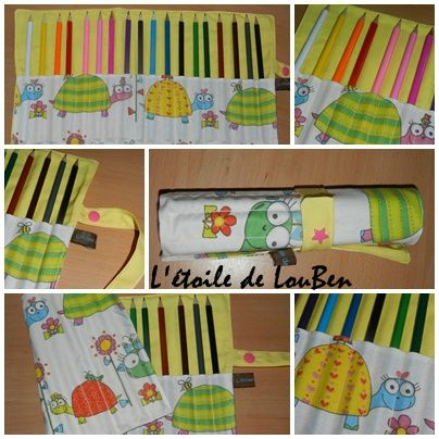 Trousse roule-crayons4