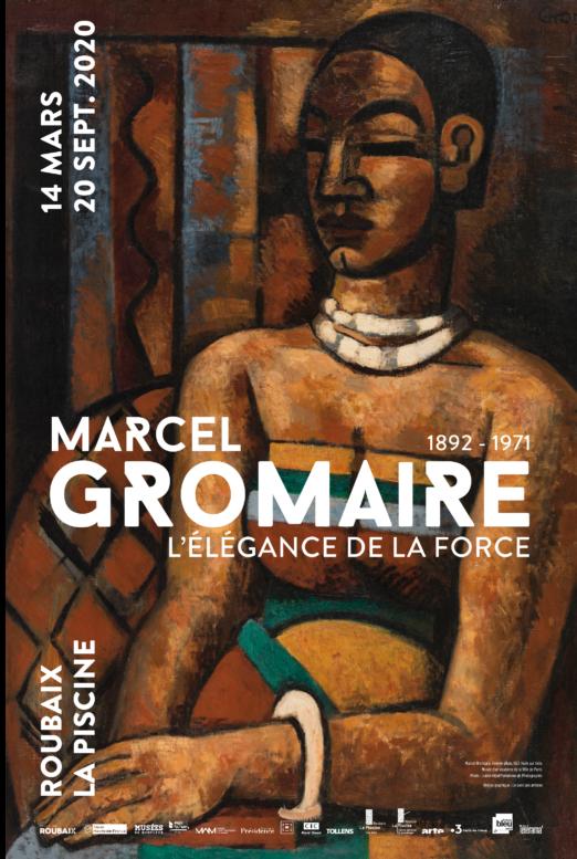 Gromaire_nouvelles-dates-522x777