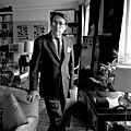 Bernard delvaille (1931 – 2006) : elégie