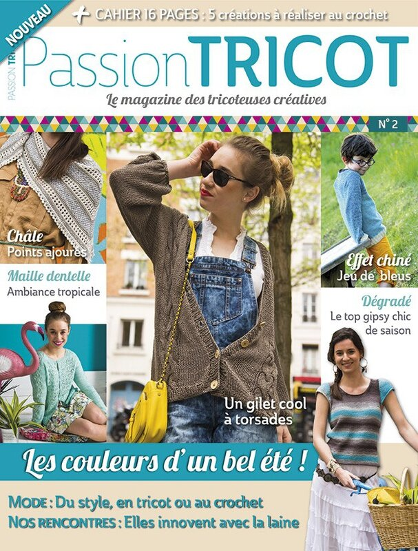 passiontricot_02_small