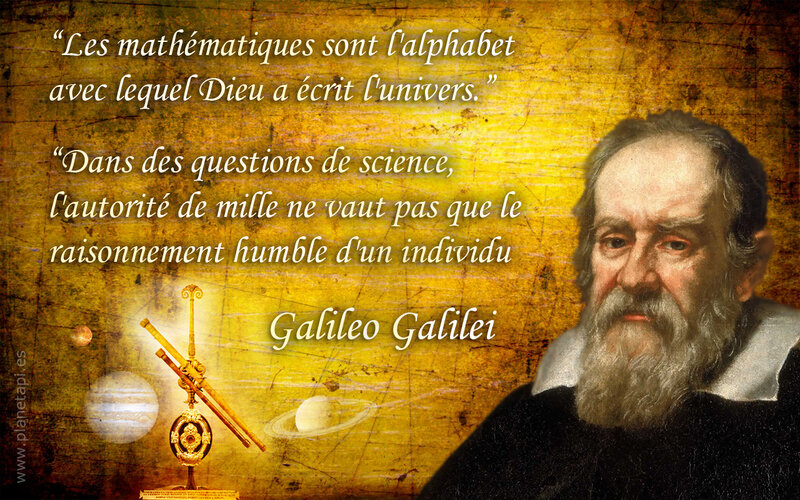 galileo_galilei_citations_french