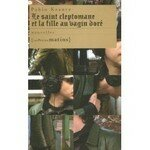 saint_cleptomane