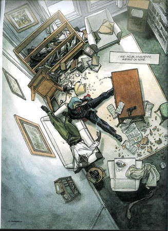 blacksad_guarnido_1