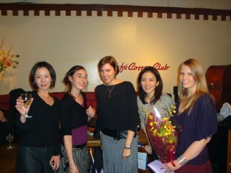 birthday_party_by_Hitomi