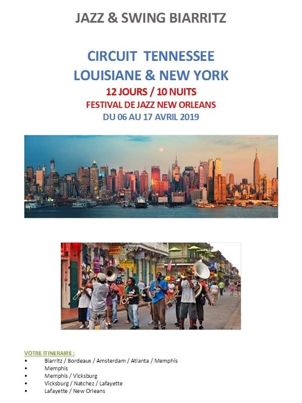 USA_New_Orleans_0
