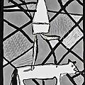 CirkClara2012