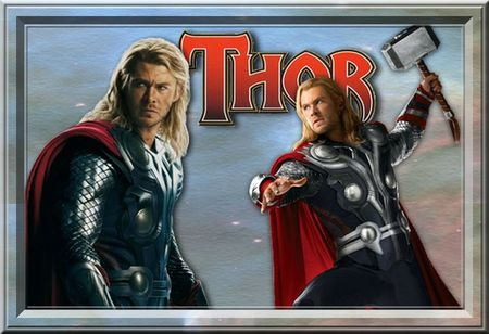 thor-image-comics-photomusique