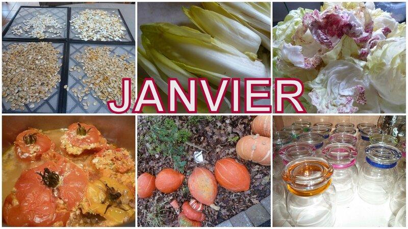2014 - JANVIER