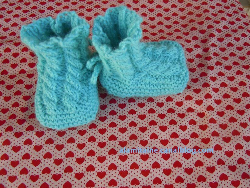 chaussons119