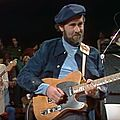 Roy buchanan : soul dressing - train blues