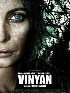 vinyan1