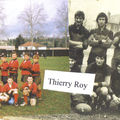 Thierry Roy