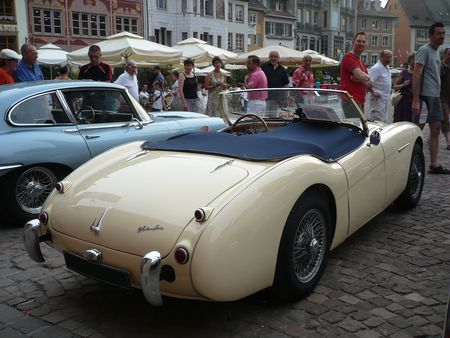 AUSTIN_HEALEY_100M_Le_Mans_Special_1955_Mulhouse__2_