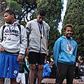 cross district 2013 (58)