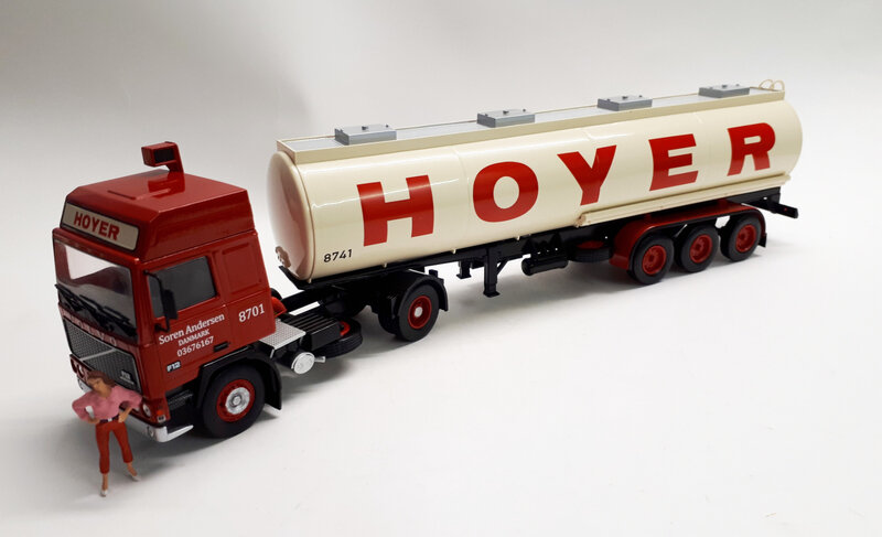 #70-Volvo F 12 Hoyer (1)