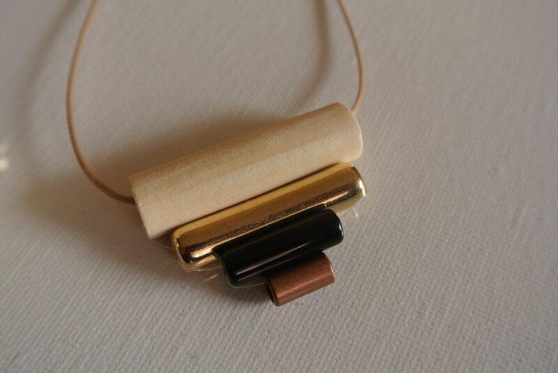 bracelets_045