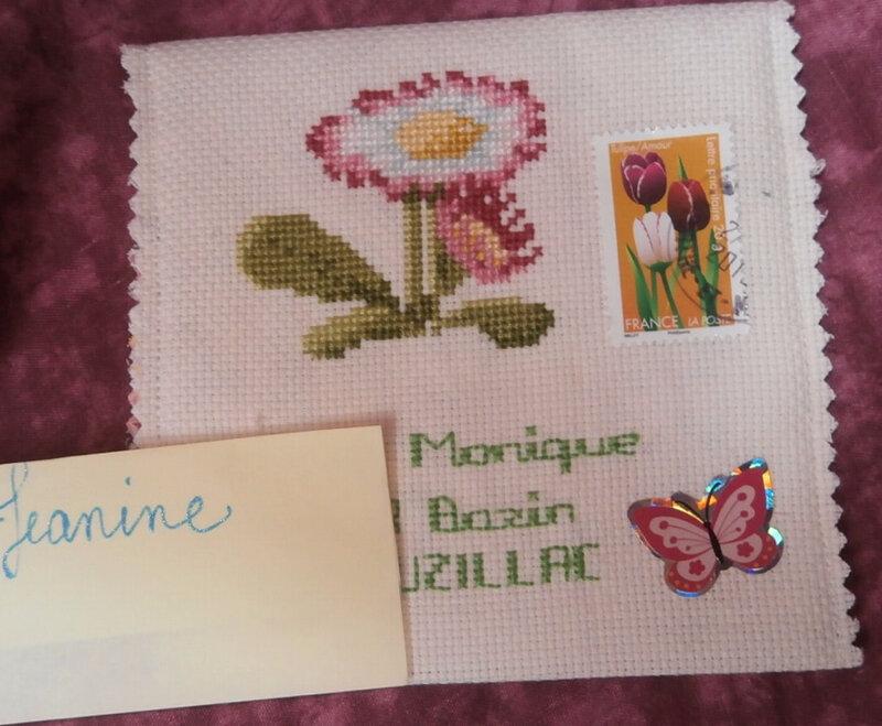 9 - Jeanine71 à Isaphanie - 0317 - 1