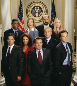 The_West_Wing_cast_708368